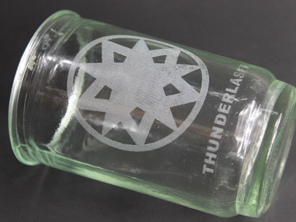 Glass_Engraving1