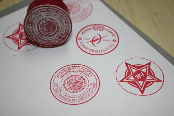 Stamp_-Engraving2