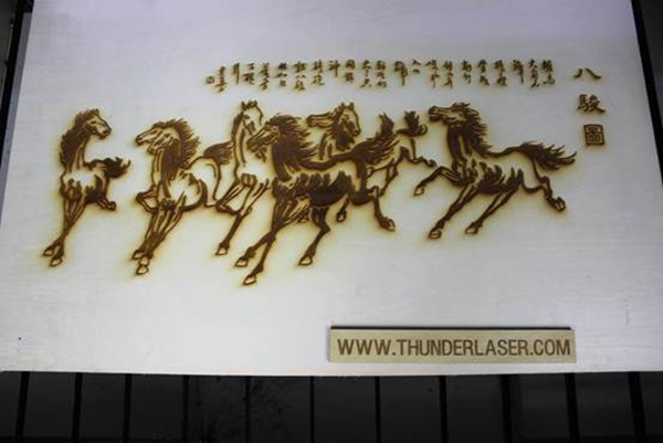 The-Eight-horse-painting.jpg04