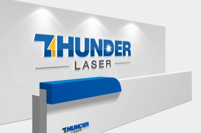 Big news: Thunder Laser finally won the trademark infringement lawsuit in Germany